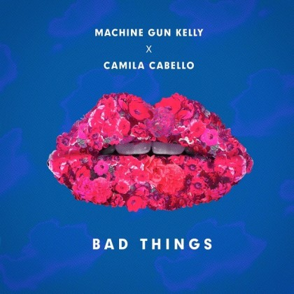 bad_things_cover_art