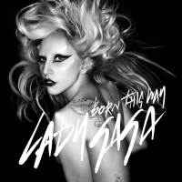 "One Random Single a Day #27: ""Born This Way"" (2011) by Lady Gaga"