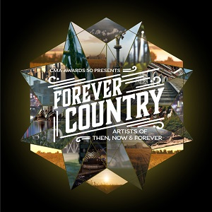 forevercountry-1