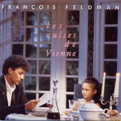 francois_feldman-les_valses_de_vienne