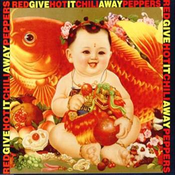 give_it_away_single_cover