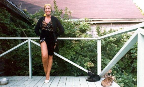 grey-gardens-little-edie