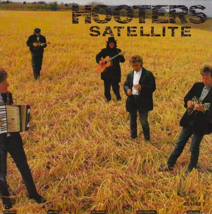 hooters-satellite-1987-7
