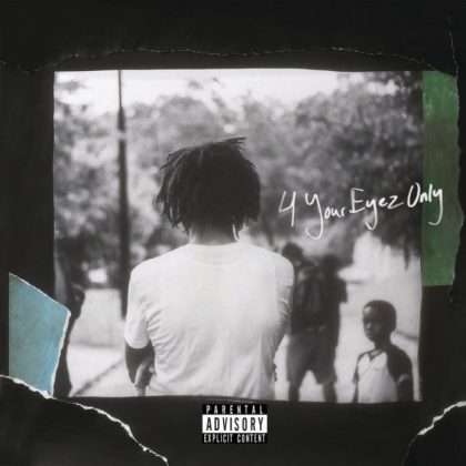 j-cole-4-your-eyez-only-1024x1024-696x696-1-696x696