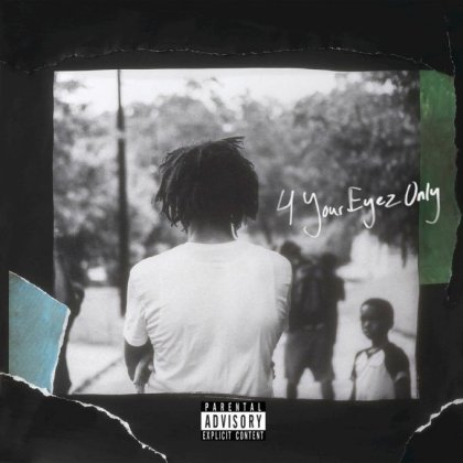 jcole-4youreyezonly