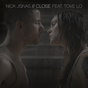 nick_jonas_feat-_tove_lo_-_close_official_single_cover