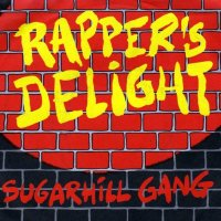 "One Random Single a Day #14: ""Rapper's Delight"" (1979) by The Sugarhill Gang"