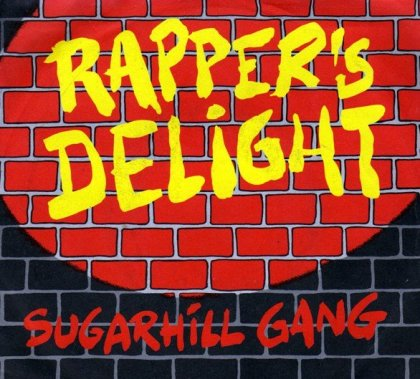 rappers-delight