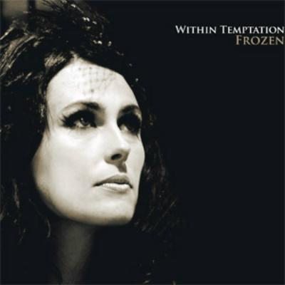 sharon-den-adel-frozen-within-temptation-5055492-400-400