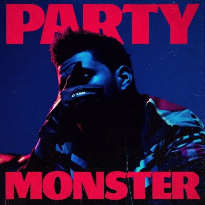 the-weeknd-party-monster-mp3-download-1024x1024