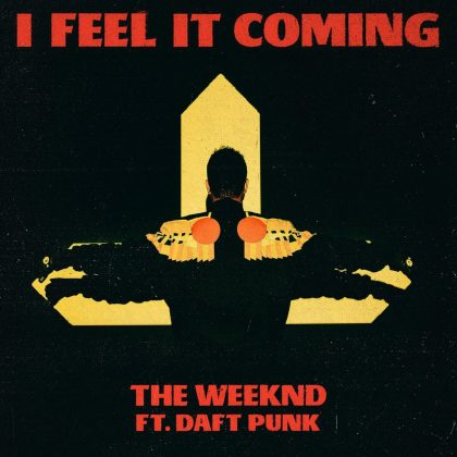 1479437384_the-weeknd-daft-punk-i-feel-it-coming