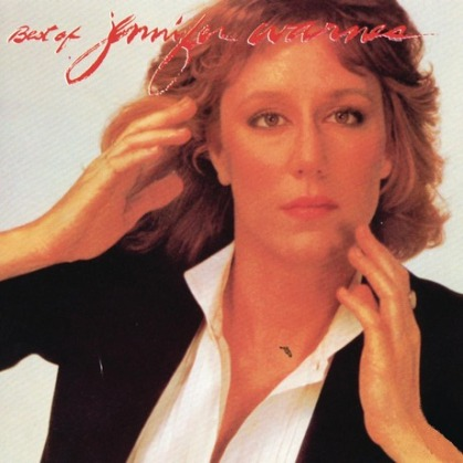 best-of-jennifer-warnes