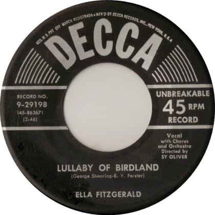 ella-fitzgerald-lullaby-of-birdland-1954