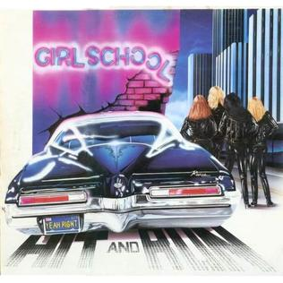 girlschool_hit_and_run