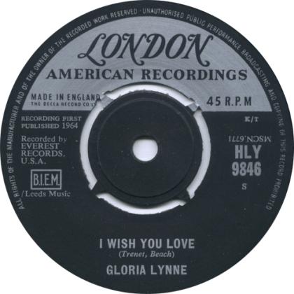 gloria-lynne-i-wish-you-love-london