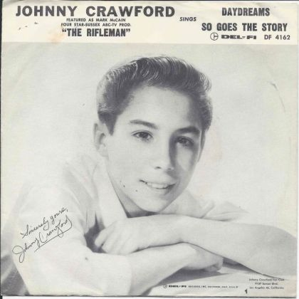 johnny-crawford-daydreams-1961-4