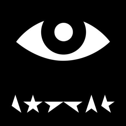 lazarus_single_artwork_fix_1000sq