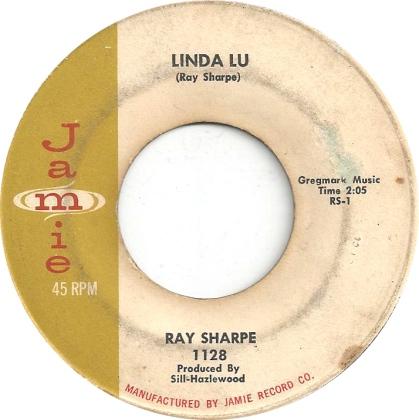 ray-sharpe-linda-lu-jamie-2