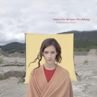 "One Random Single a Day #52: ""Juntos por siempre"" (2015) by Ximena Sariñana"