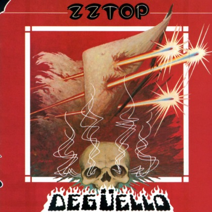 zz_top_-_degu%cc%88ello