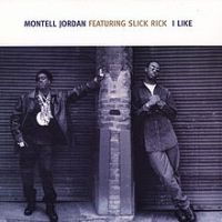 "One Random Single a Day #59: ""I Like"" (1996) by Montell Jordan ft. Slick Rick"