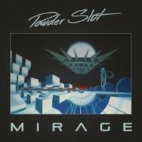 """One Random Single a Day #68: """"Mirage"""" (2014) by Powder Slut"""
