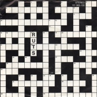 "One Random Single a Day #64: ""Staring at the Rude Boys"" (1980) by The Ruts"