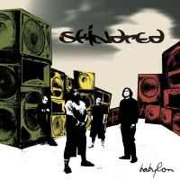 "One Random Single a Day #85: ""Nobody"" (2004) by Skindred"