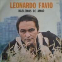 """One Random Single a Day #106: """"Hablemos de amor"""" (1978) by Leonardo Favio"""
