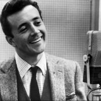 """One Random Single a Day #108: """"Tzena, Tzena, Tzena"""" (1950) by Vic Damone"""