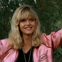 Grease 2: A Loving Defense