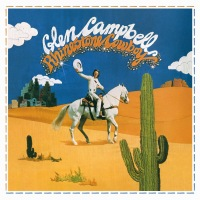 """Every Hot 100 Number-One Single: """"Rhinestone Cowboy"""" (1975) by Glen Campbell"""