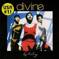 "Every Hot 100 Number-One Single: ""Lately"" (1998) – Divine"