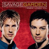 "Every Hot 100 Number-One Single: ""I Knew I Loved You"" (2000) by Savage Garden"