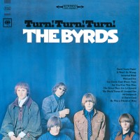 "Every Hot 100 Number-One Single: ""Turn! Turn! Turn! (To Everything There is a Season)"" (1965) by The Byrds"