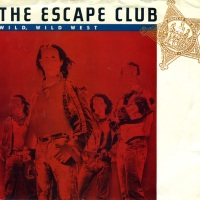 "Every Hot 100 Number-One Single: ""Wild, Wild West"" (1988) The Escape Club"