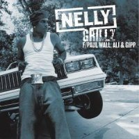 "Every Hot 100 Number-One Single: ""Grillz"" (2005) - Nelly ft. Paul Wall, Ali & Gipp"