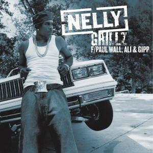 Nelly Furtado Reveals Release Date & Artwork For New Album 'The Ride'!