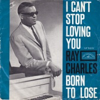 "Every Hot 100 Number-One Single: ""I Can't Stop Loving You"" (1962) - Ray Charles"