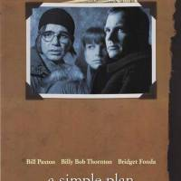 FILM REVIEW: A Simple Plan (1998) by Sam Raimi