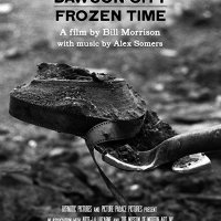 FILM REVIEW: Dawson City: Frozen Time (2017) by Bill Morrison