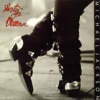 "Every Hot 100 Number-One Single: ""Dirty Diana"" (1988) by Michael Jackson"