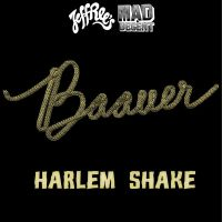 "Every Hot 100 Number-One Single: ""Harlem Shake"" (2012) by Baauer"