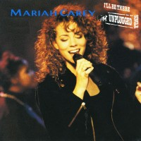 "Every Hot 100 Number-One Single: ""I'll Be There"" (1992) by Mariah Carey ft. Trey Lorenz"