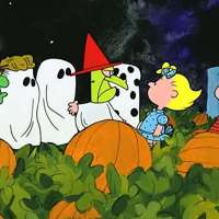 Lyzette's Top 14 Halloween TV Specials