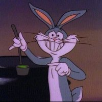 Halloween TV Party: Bugs Bunny's Howl-oween Special (1977)