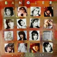 Billboard's Hot 100 of 1987
